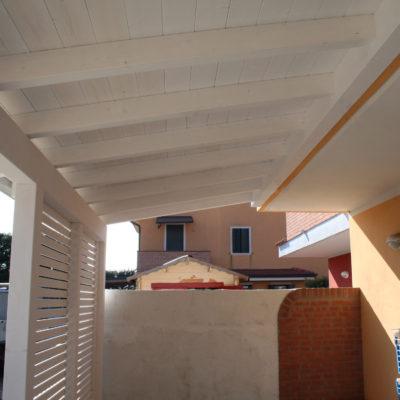 portico-residenziale-con-grigliato
