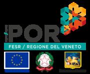 Programma Operativo Regionale FESR 2014-2020 - Regione del Veneto